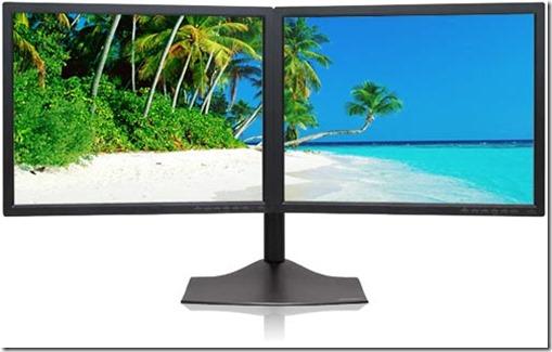 dual-monitor[1]