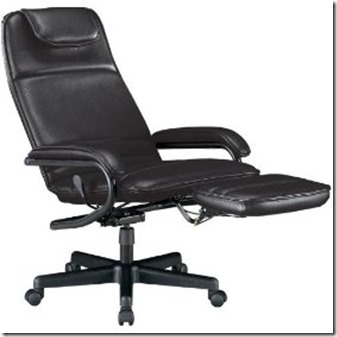 office-chair-recliner[1]