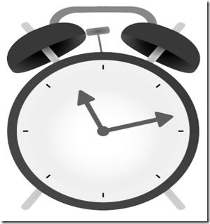 translation delivery times